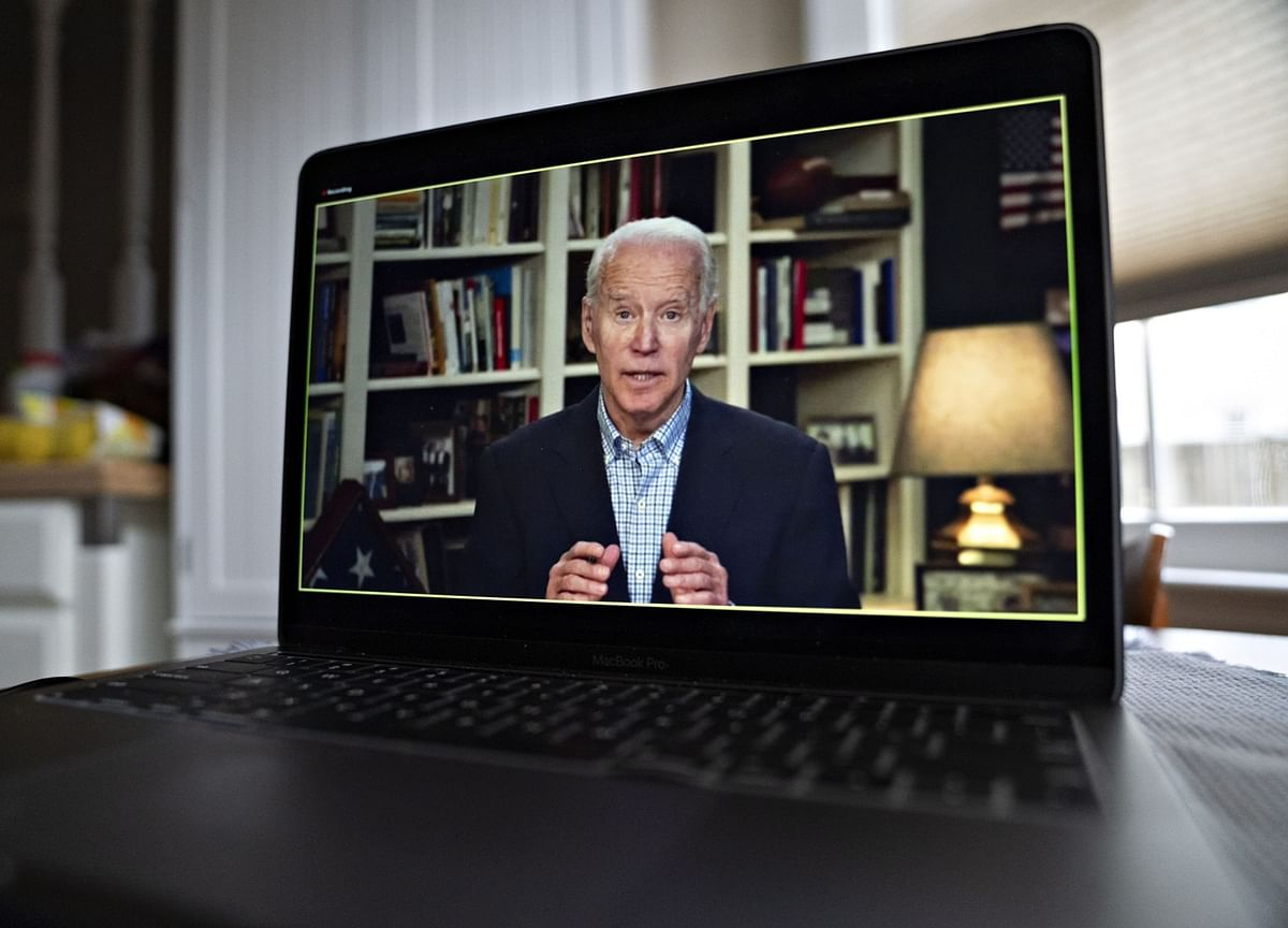 Biden Shows He Gets It on Clean Energy