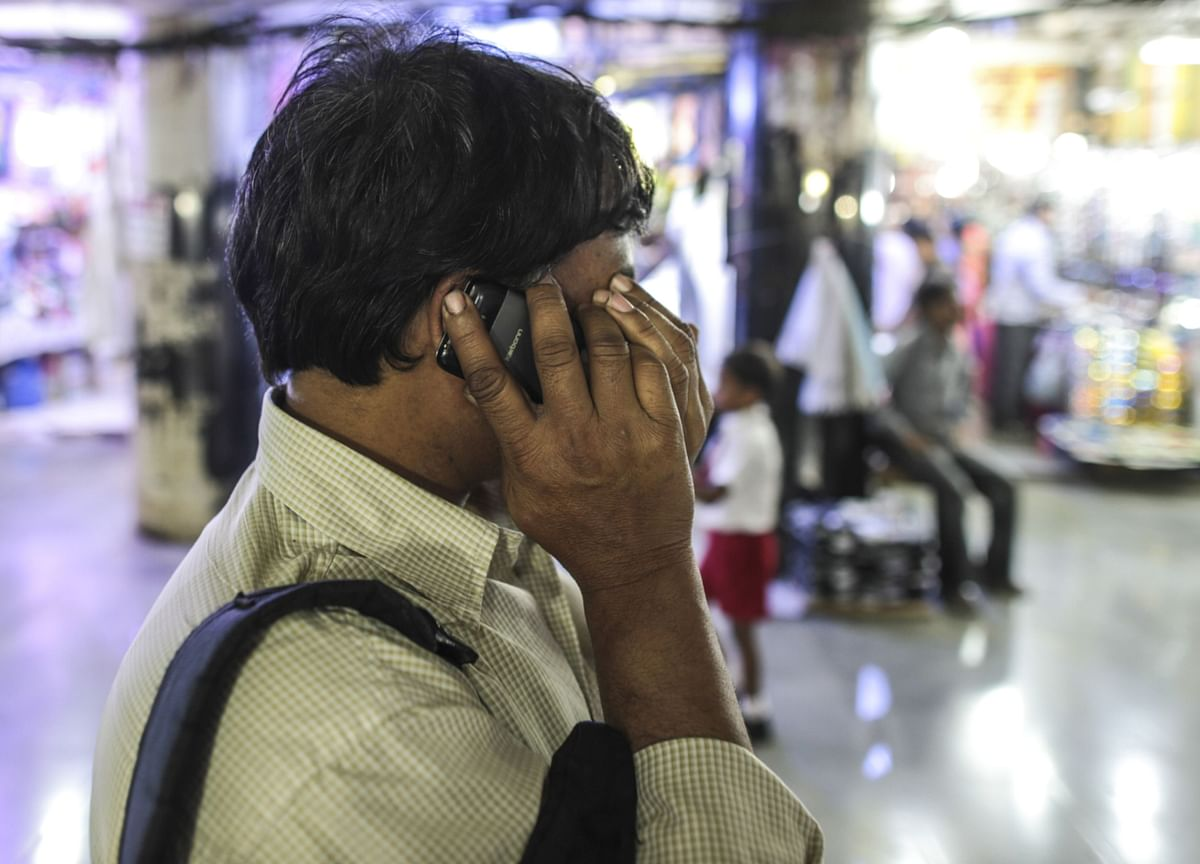 Motilal Oswal: India's Telecom Industry Loses Gross Subscribers; Glimpse Of Covid-19 Lockdown