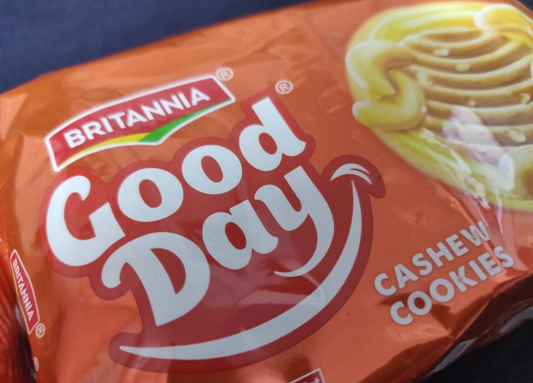 Britannia Q4 Review: Analysts Cut Price Targets On Margin Disappointment