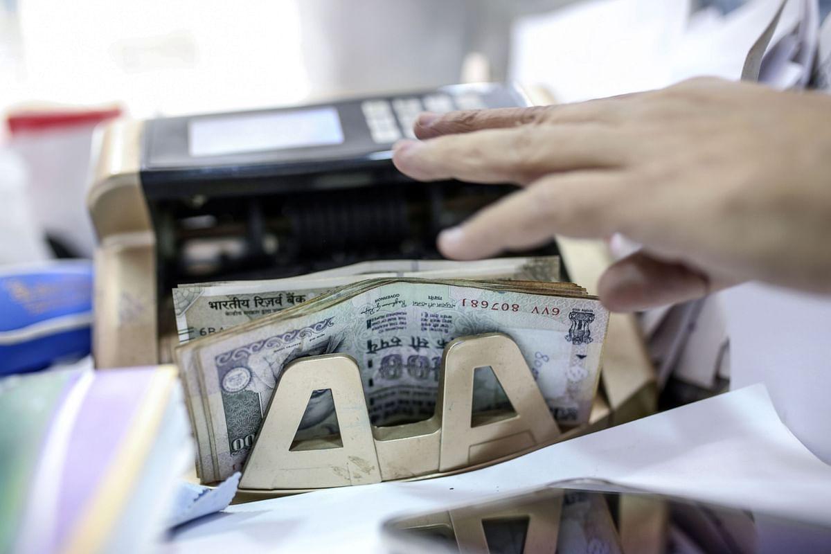 Motilal Oswal: Federal Bank's Treasury Gains Drive Earnings; Moratorium Book Declines In Q1