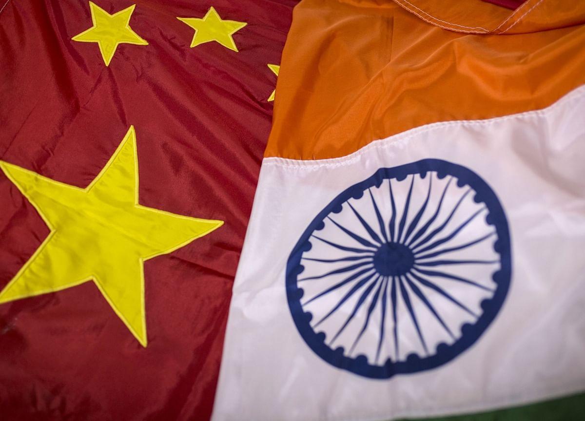 India, China Officials Say Troops Disengaging At Tense Border