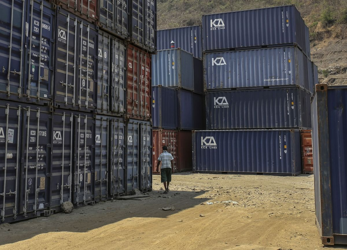 India-China Trade: 'Higher Duties Won't Work Without Focused Production Plan'