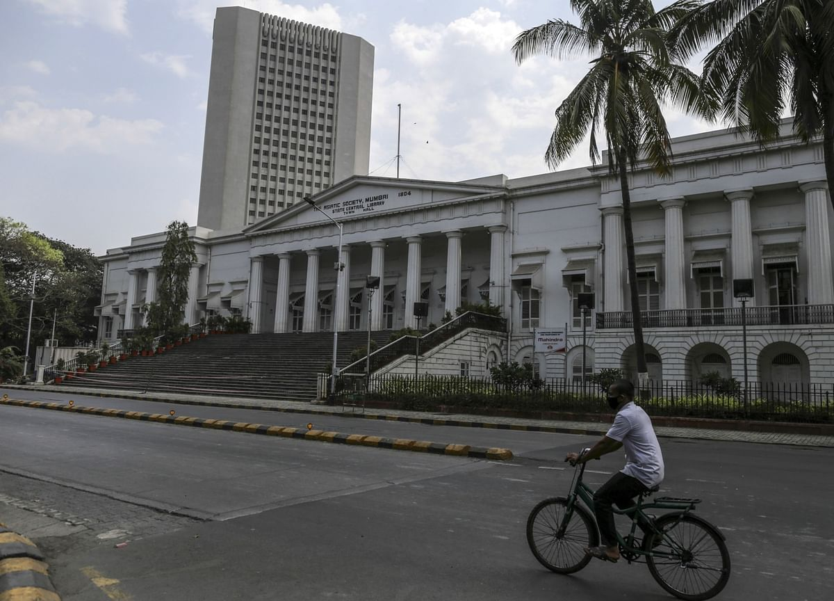 Monetary Policy: MPC Keeps Rates On Hold; Maintains Guidance