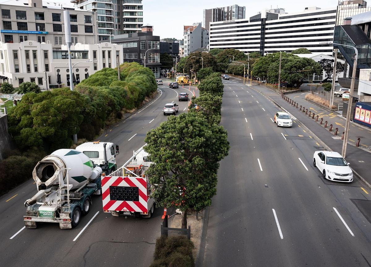 New Zealand Housing Market Defies Gravity as Kiwis Flock Home