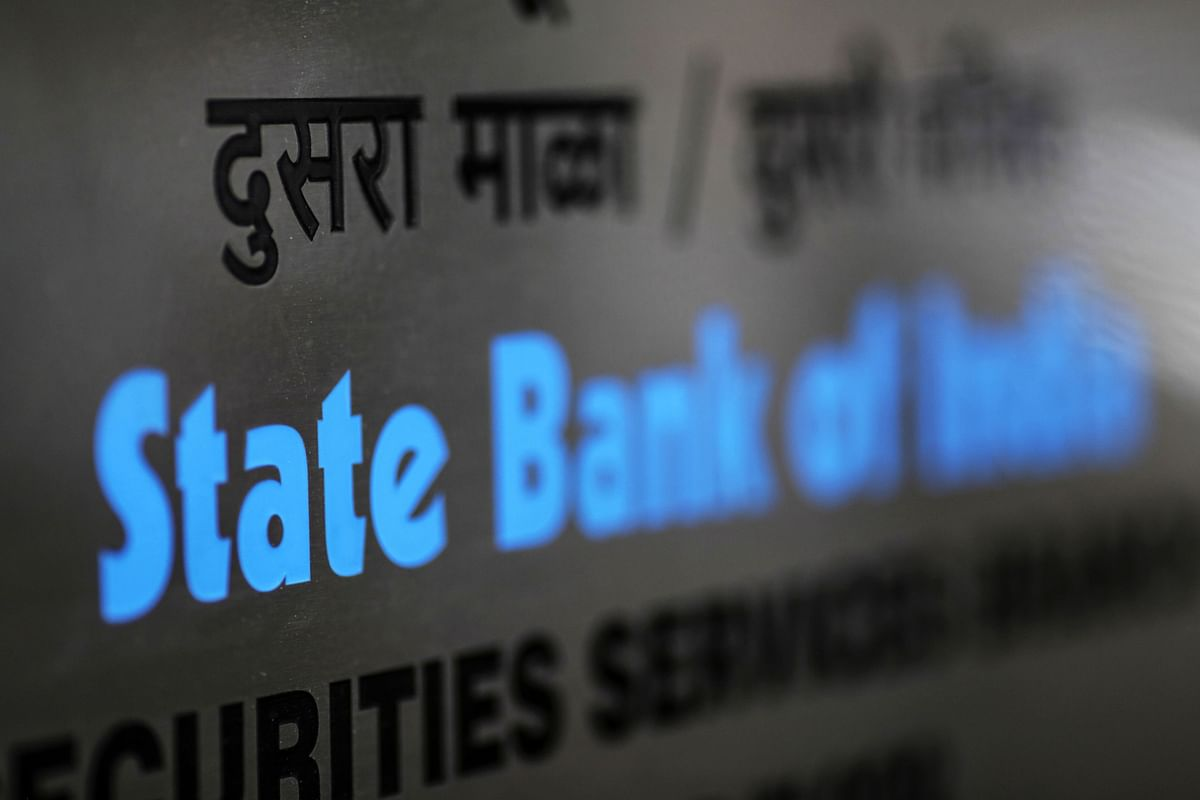 Motilal Oswal: State Bank Of India - Asset Quality Holding Steady