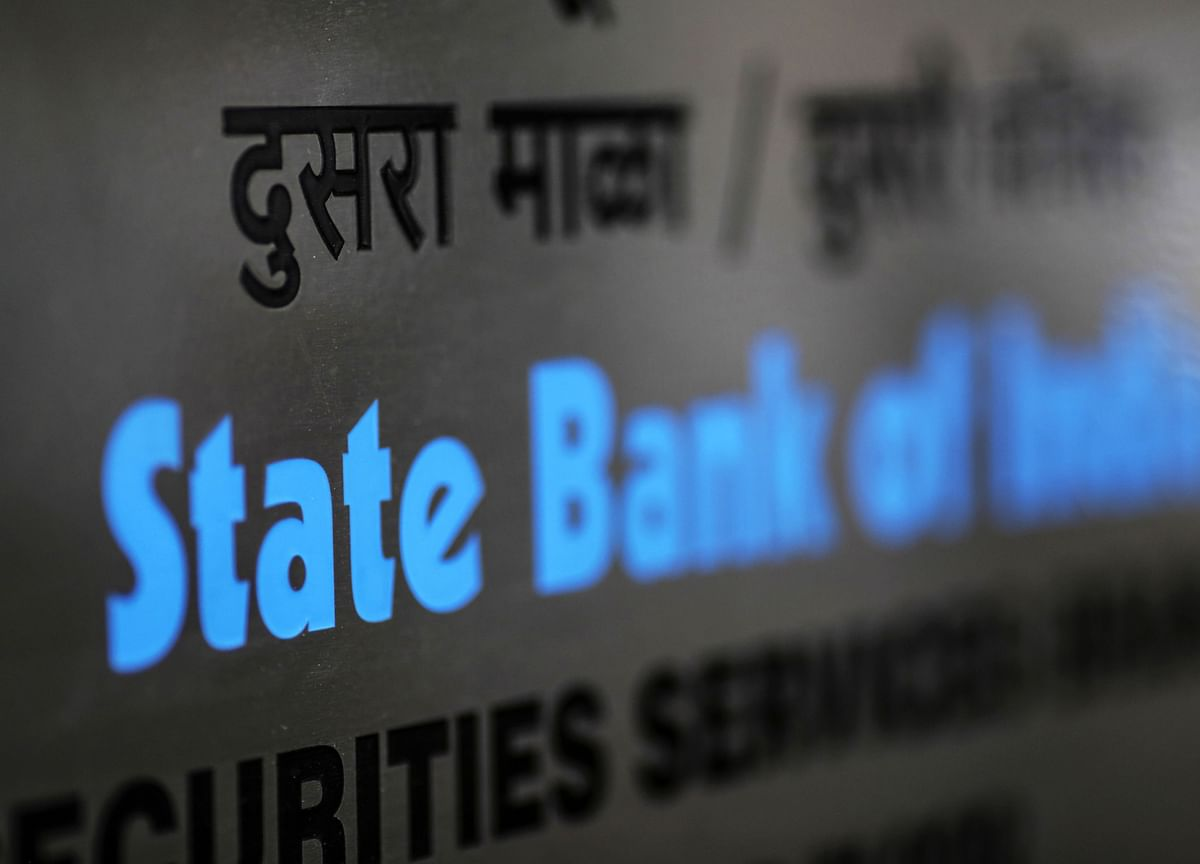 Largest Indian Bank Calls on RBI to Make Shorting Bonds Costlier
