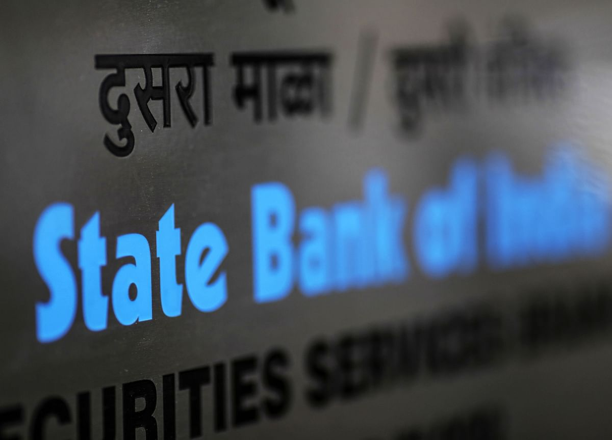 SBI Rolls Out Festive Offers For Retail Customers