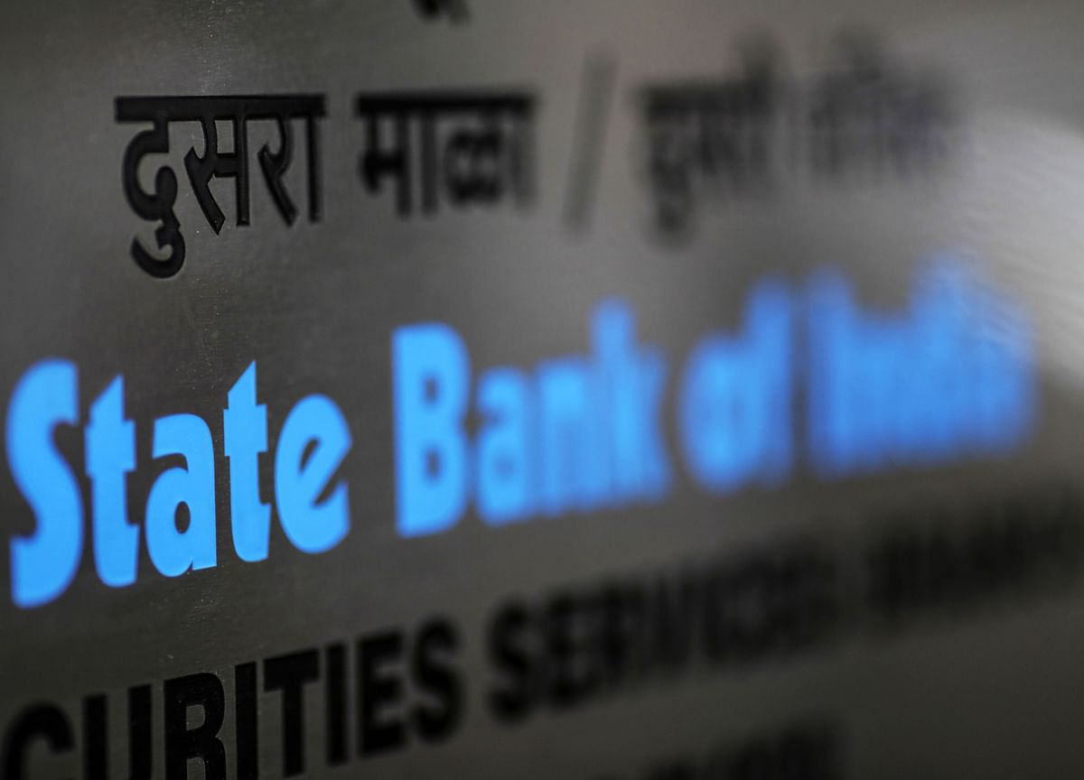 SBI Q1 Results: Profit Surges More Than 80% On Lower Provisions, One-Time Gain