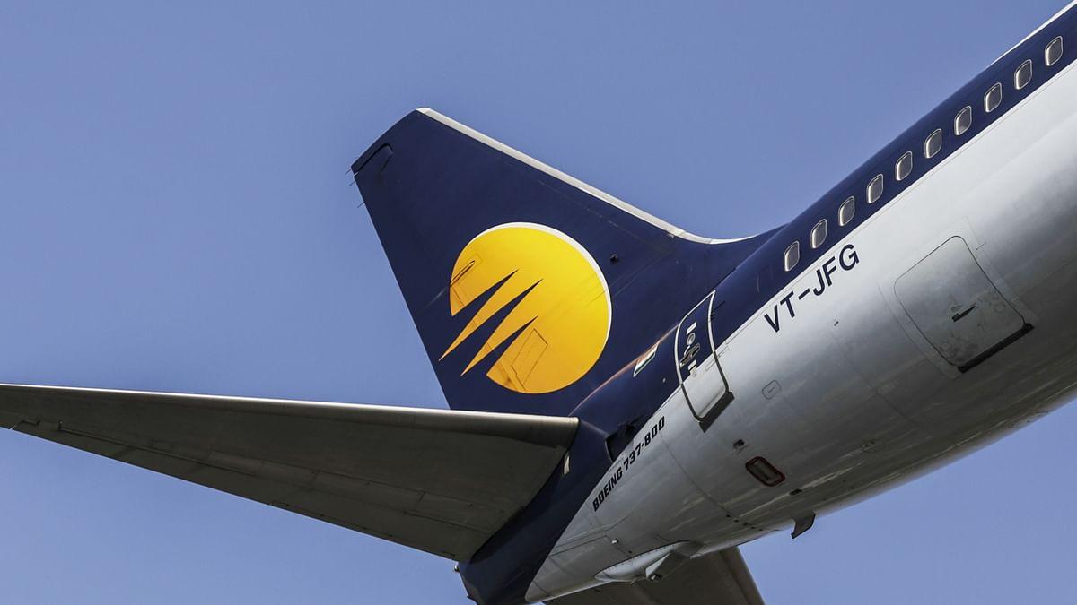 Jet Airways Lenders Get Lukewarm Offers From Bidders