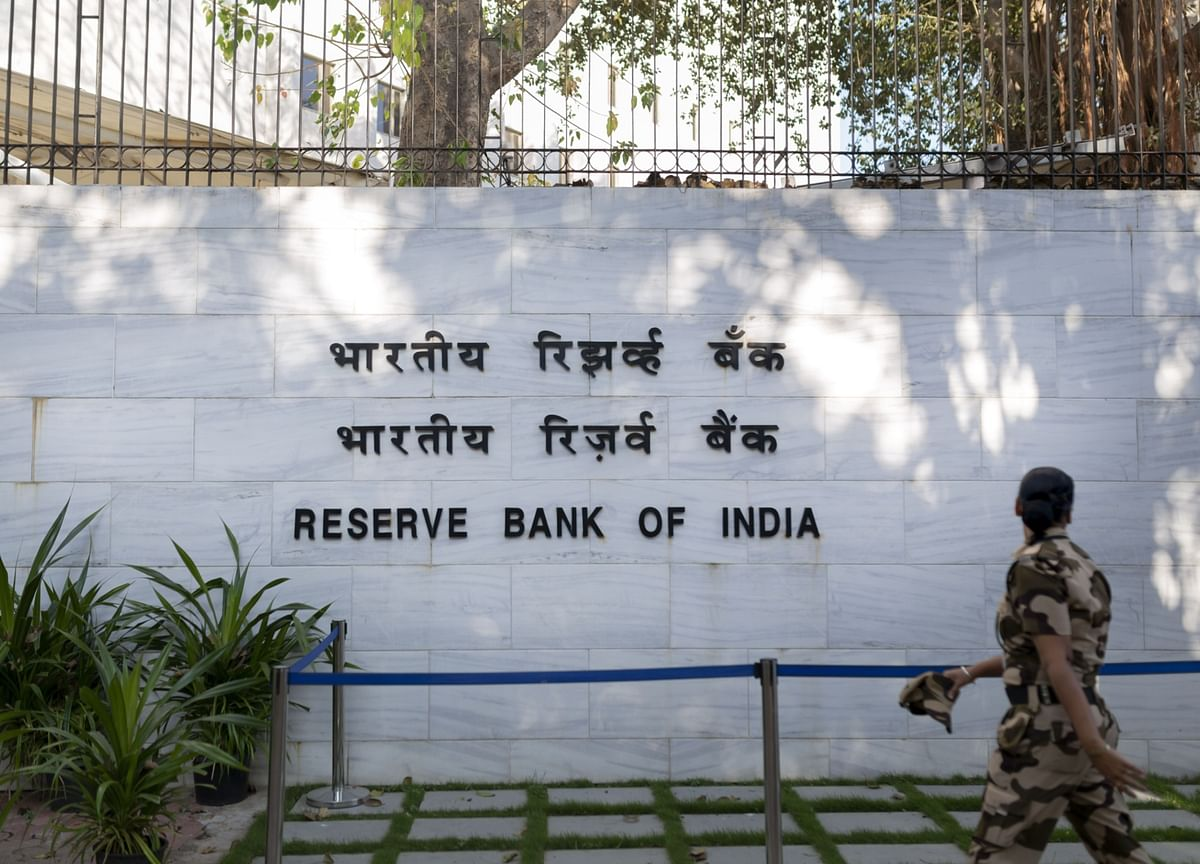 Future Policies Need To Be Tailored To Support Economy: RBI Executive Director