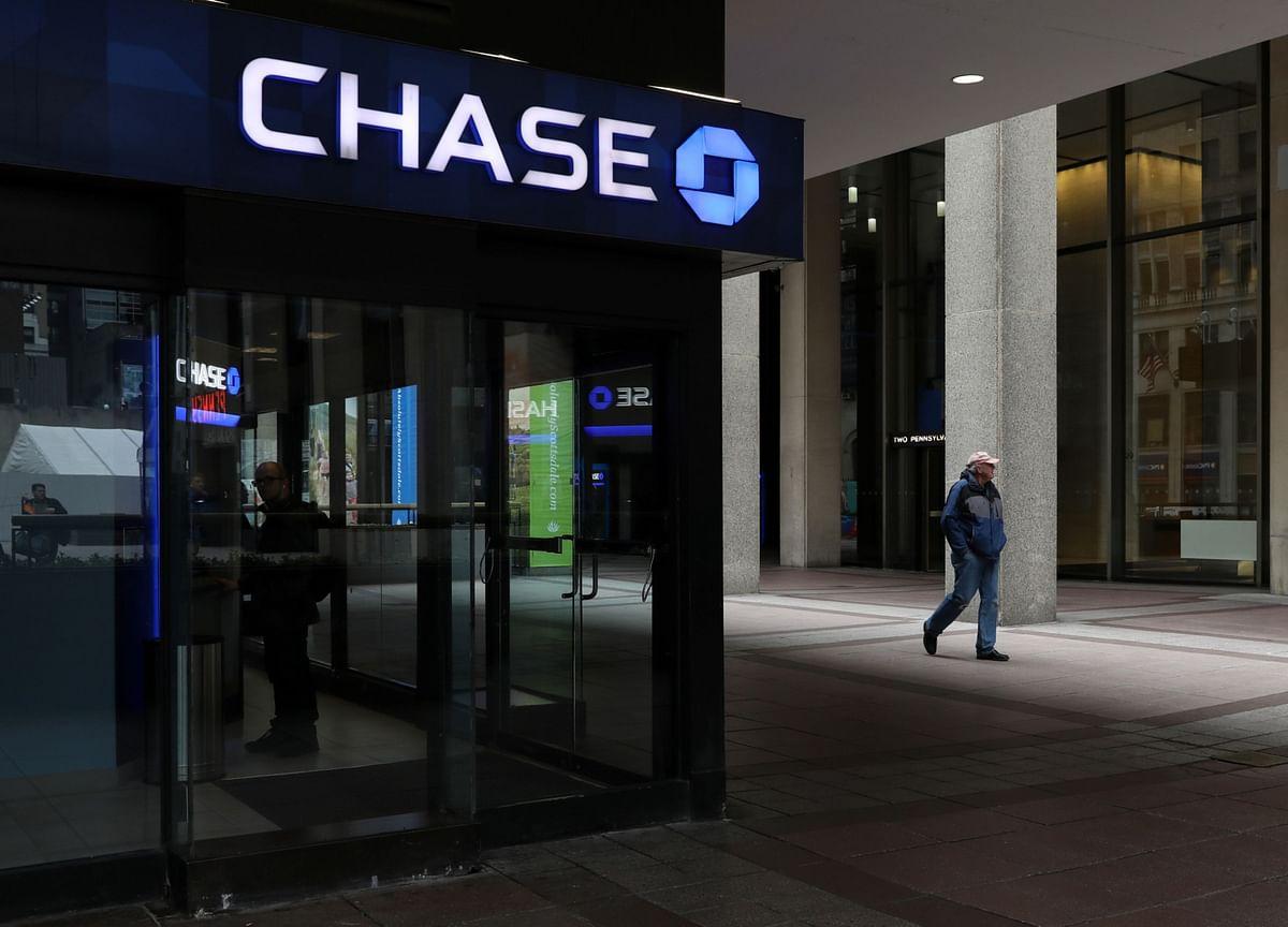 JPMorgan Says Global Liquidity Surge to Boost Stocks and Bonds
