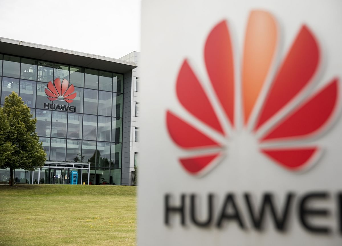 Huawei CFO Wins Small Court Victory in Canada Extradition Case