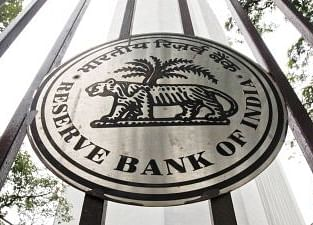 HDFC Securities: RBI Flags Downside Risks For Banks And NBFCs