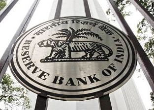 ICICI Direct: RBI Monetary Policy Update - August 2020 - Restructuring Window Steals The Show; Repo Rate, CRR Unchanged