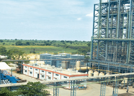 Balaji Amines Stock Hits A Record High As Volumes Jump In Q3