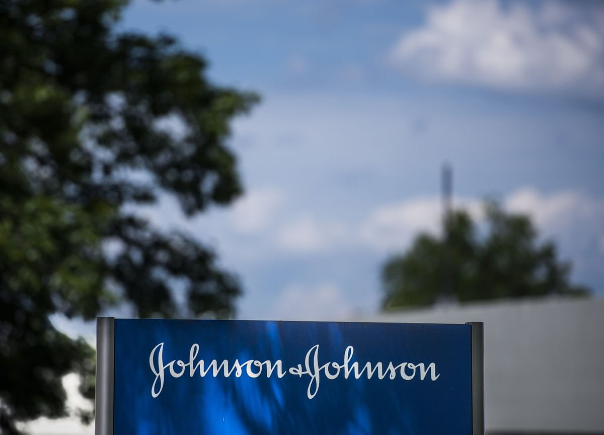 J&J $6.5 Billion Momenta Pact Is Year's Biggest Pharma Deal