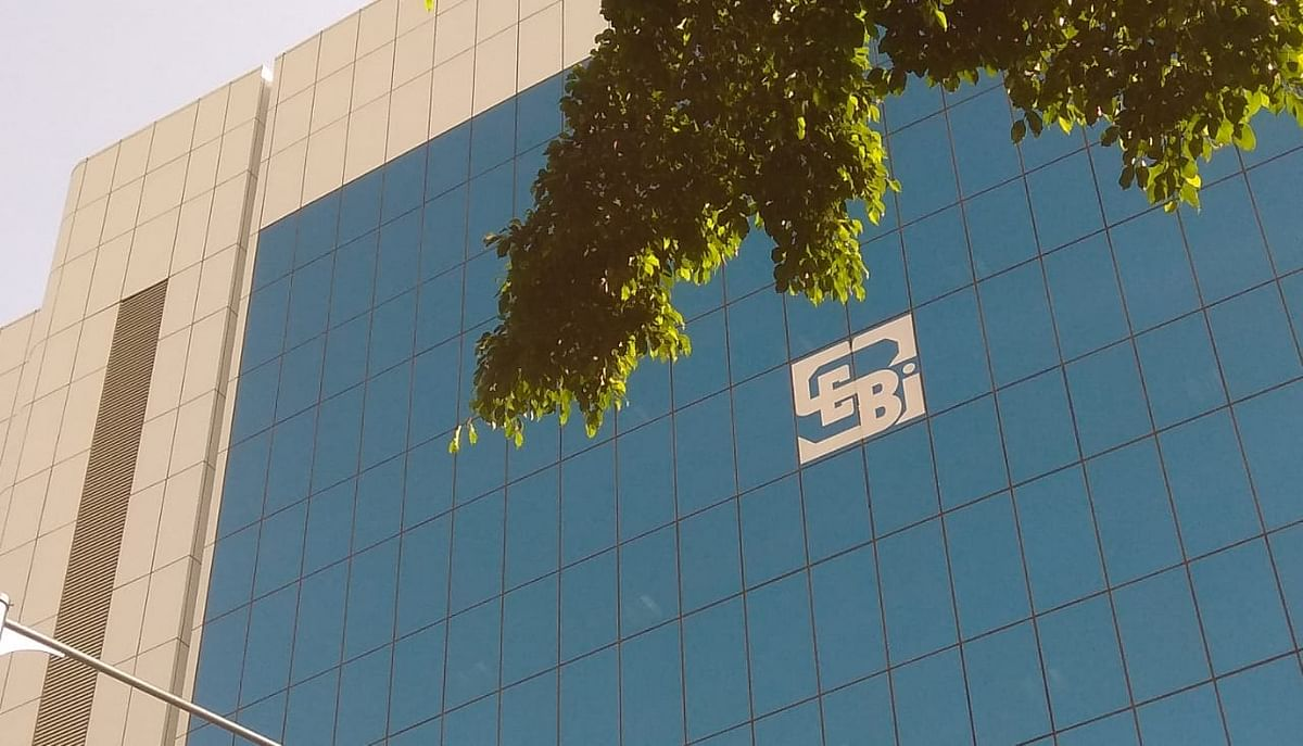 SEBI Proposes Changes In Listing Norms For Quicker Disclosure Of Financial Results