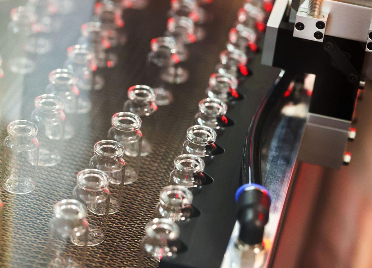 U.K. Backs Cambridge Plan for Vaccine Against Many Coronaviruses