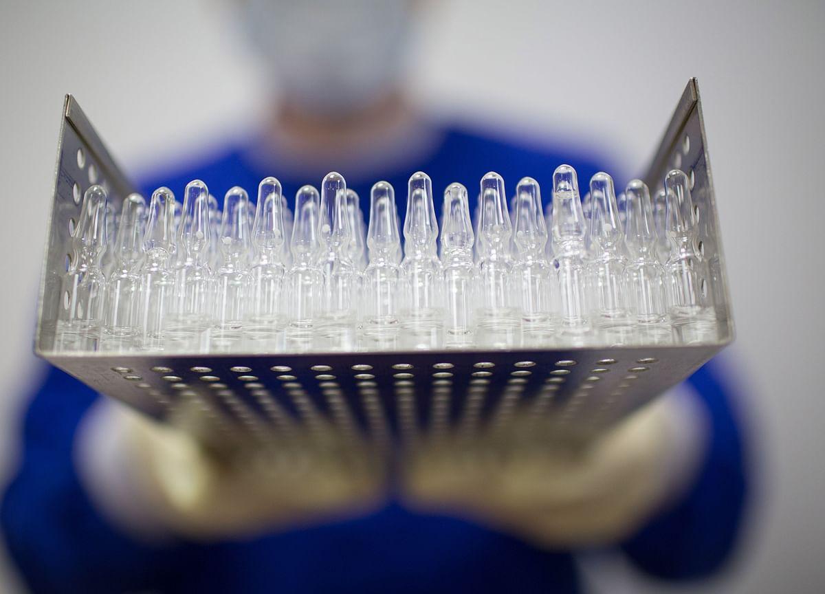 Covid-19 Vaccine Push Lacks a Key Ingredient: Trust