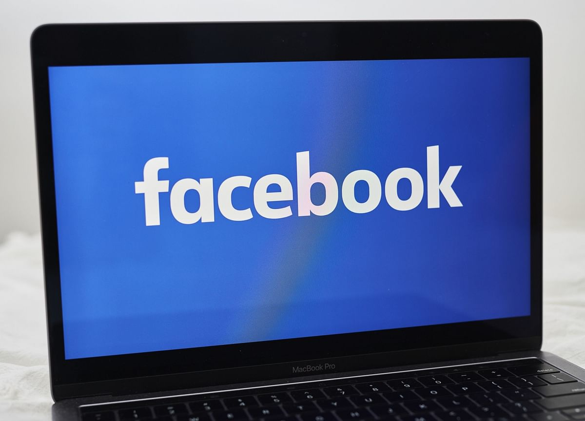 TMC Says Facebook Removed Accounts Of Supporters In Run Up To Foundation Day