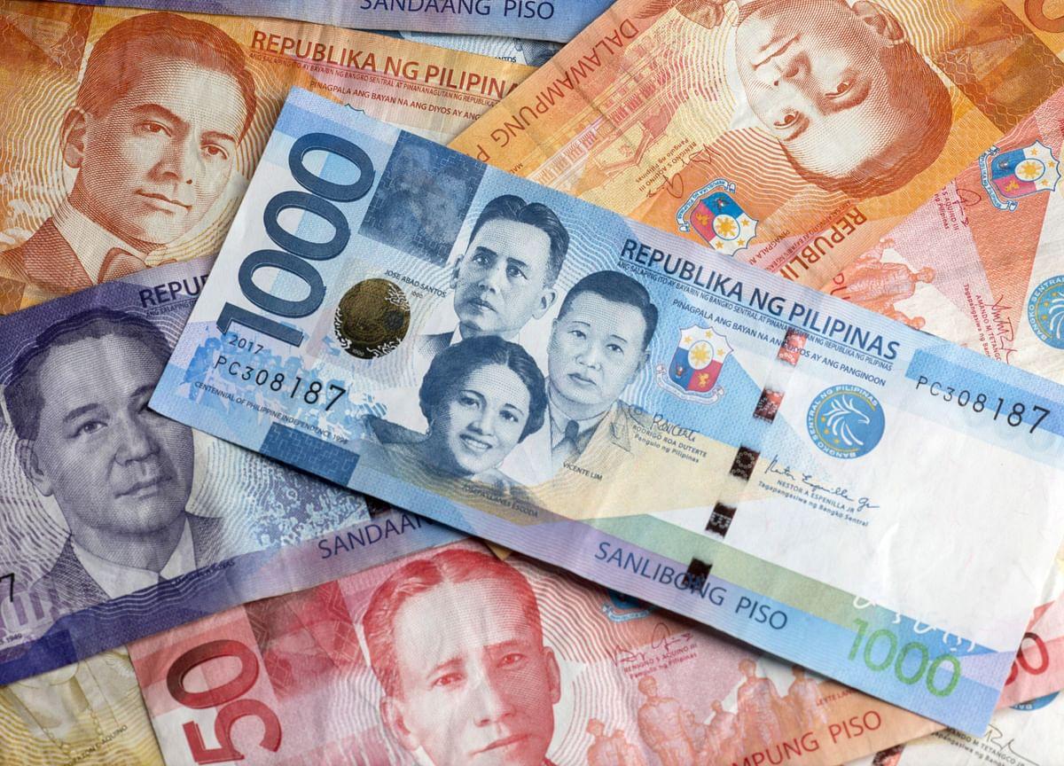 U.S.-China Tensions Halt Rally in Emerging Market Currencies