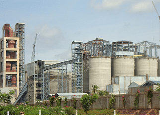 Ramco Cement Q4 Review -  Volume Growth To Accelerate: ICICI Securities