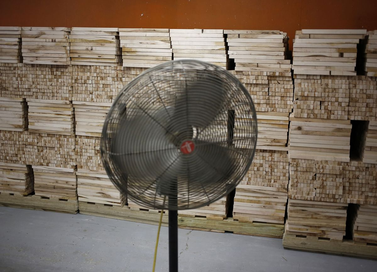 Fan Manufacturers Want GST To Be Lowered To 5% From 18%