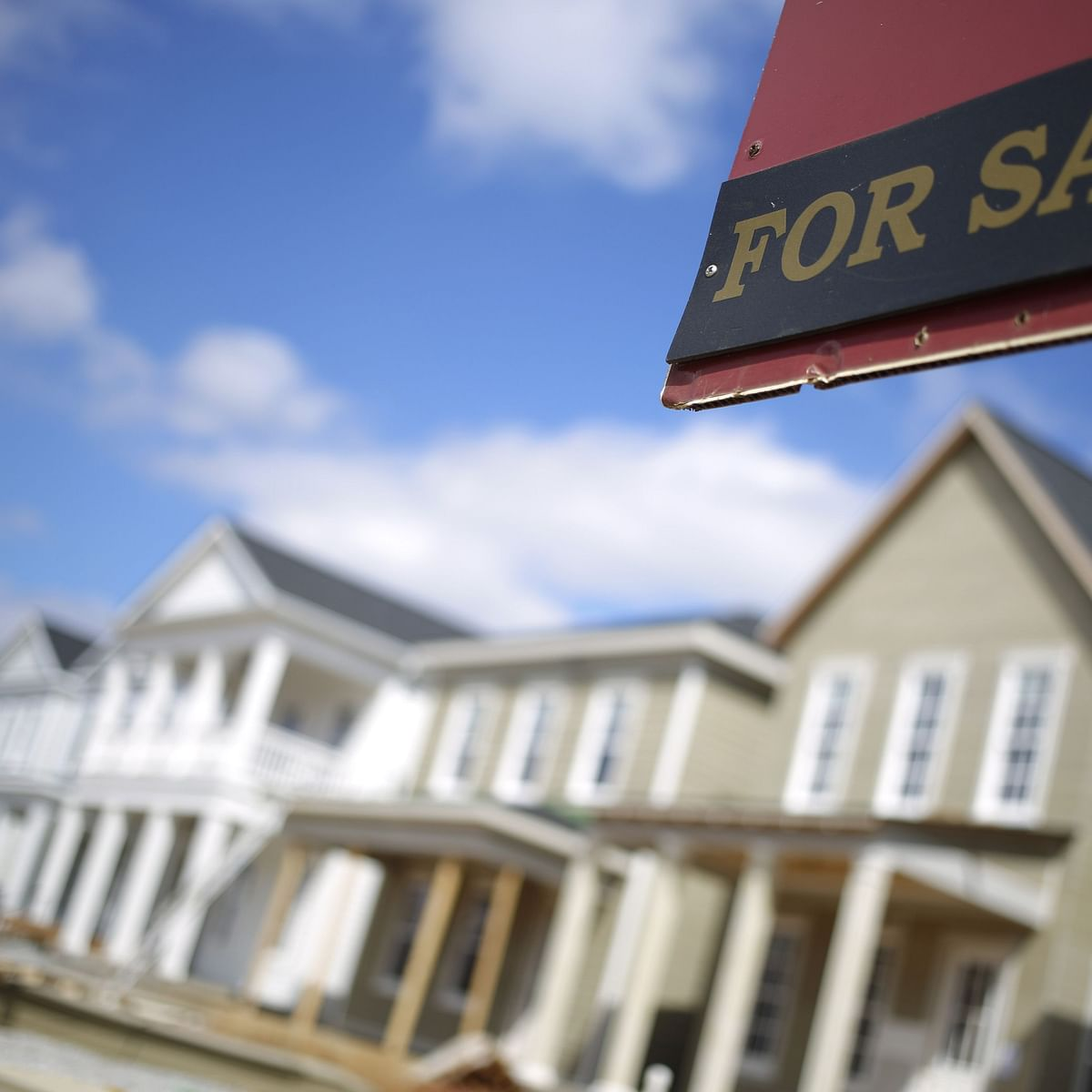 No Rate Cut But  Still A Great Time To Take A Home Loan
