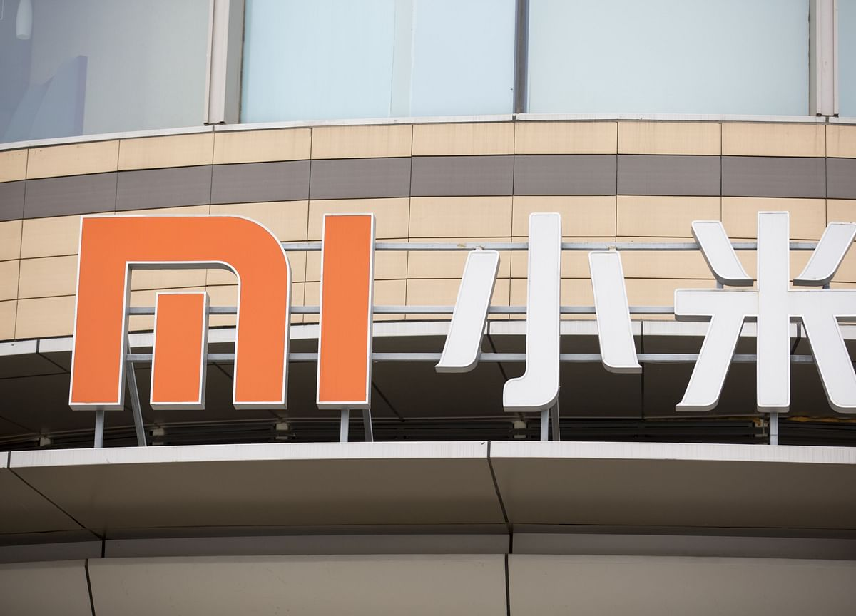 Credit Suisse Head of Asia Technology to Join Xiaomi as CFO