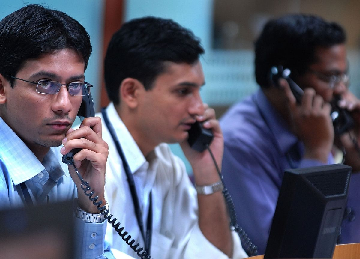 Motilal Oswal: ICICI Securities - Focus On A One-Stop Financial Intermediary