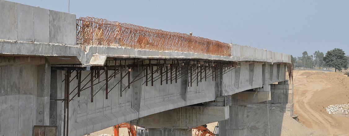 HDFC Securities: HG Infra Engineering - Working Capital Improvement Awaited