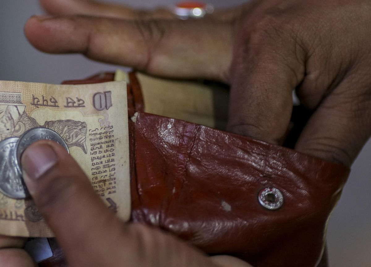 India Inc. Goes Slow On Increments, 'Super-Specialised' Roles Can Expect Over 15% Salary Growth