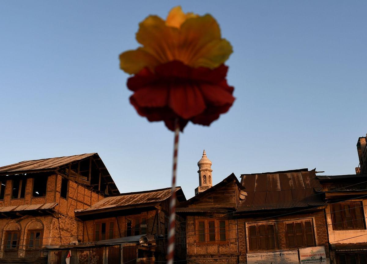 Revoking Article 370 Made Kashmiri Identity Stronger