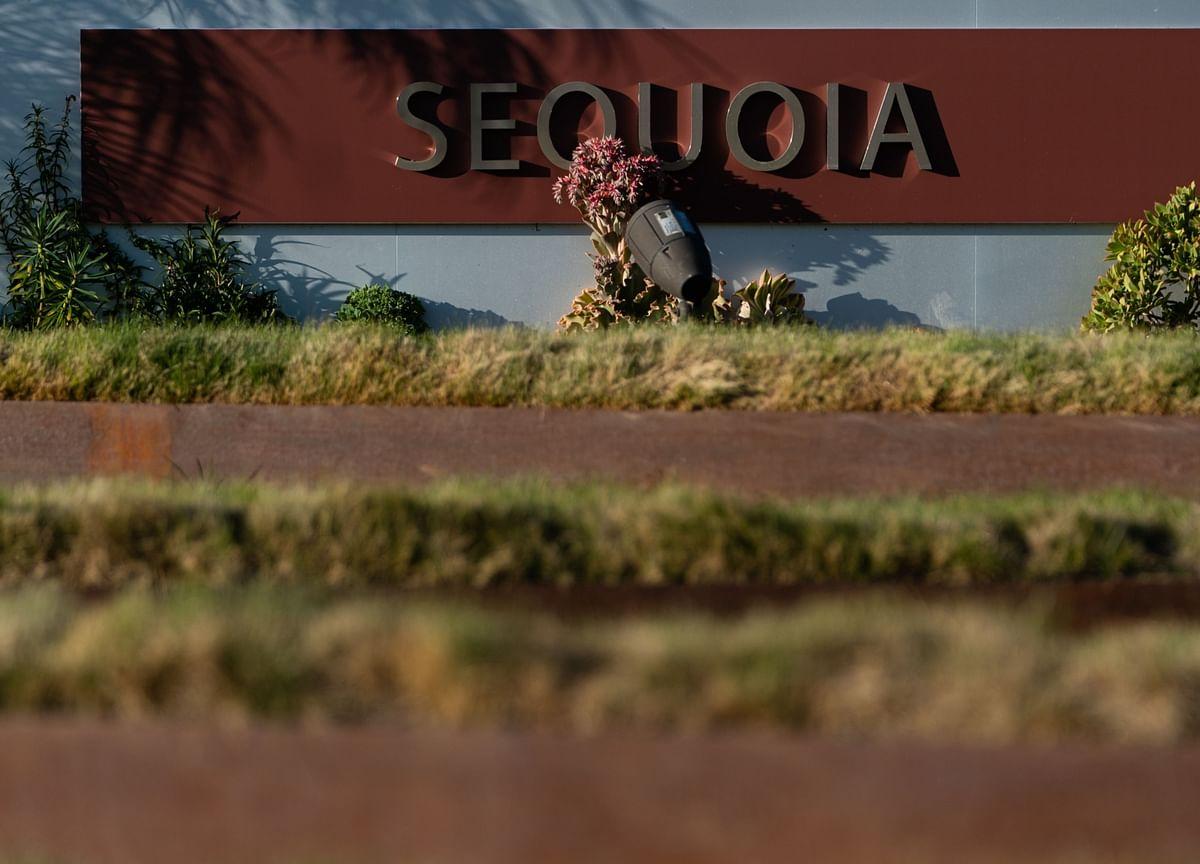Sequoia Capital Is Top Investor In Indian Unicorns: Hurun List