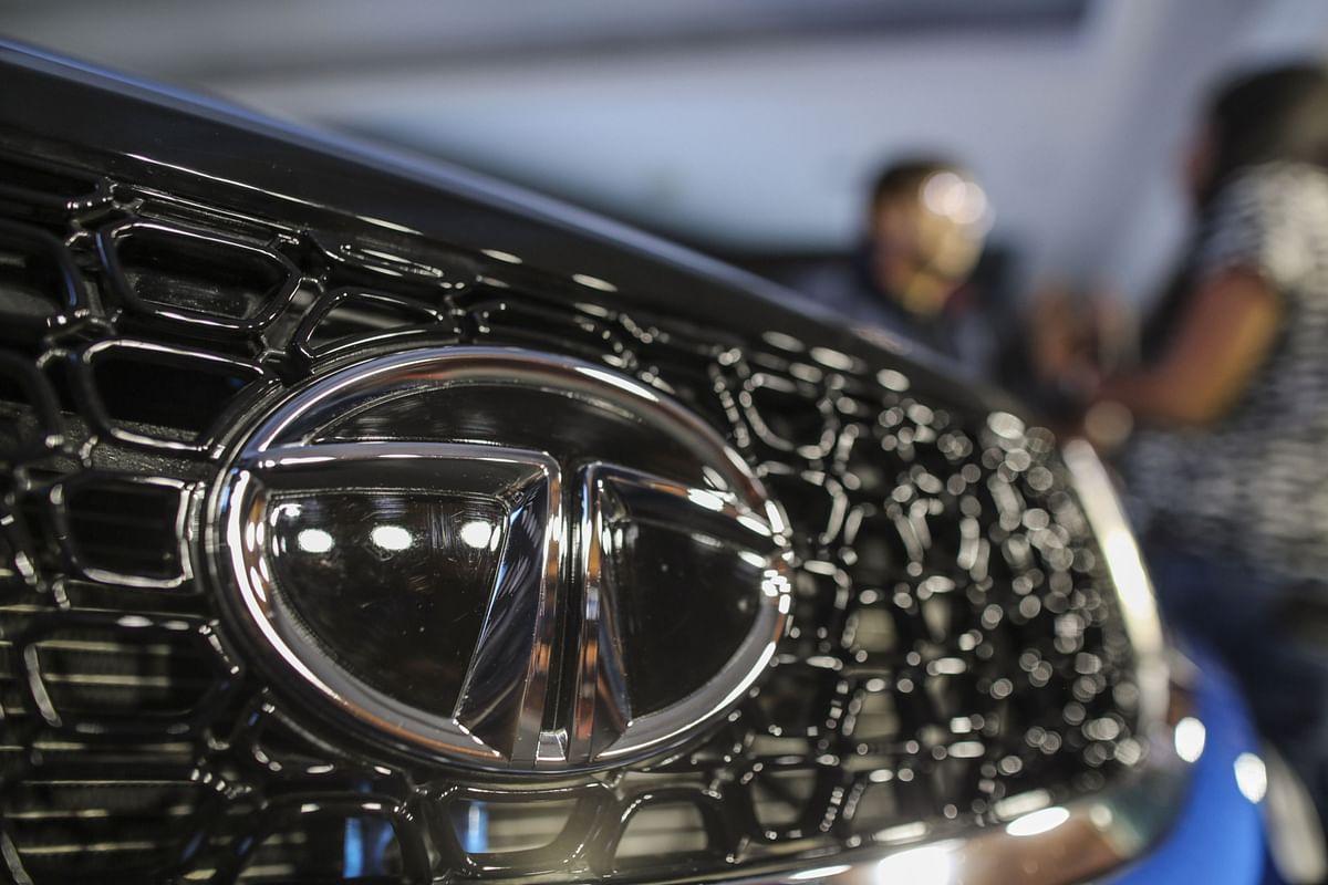 ICICI Direct: Tata Motors Deleveraging Intent Fuels Optimism