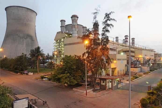 ICICI Securities: NTPC Posts Excellent Q1 Result In Challenging Environment, Sustainable Growth Ahead