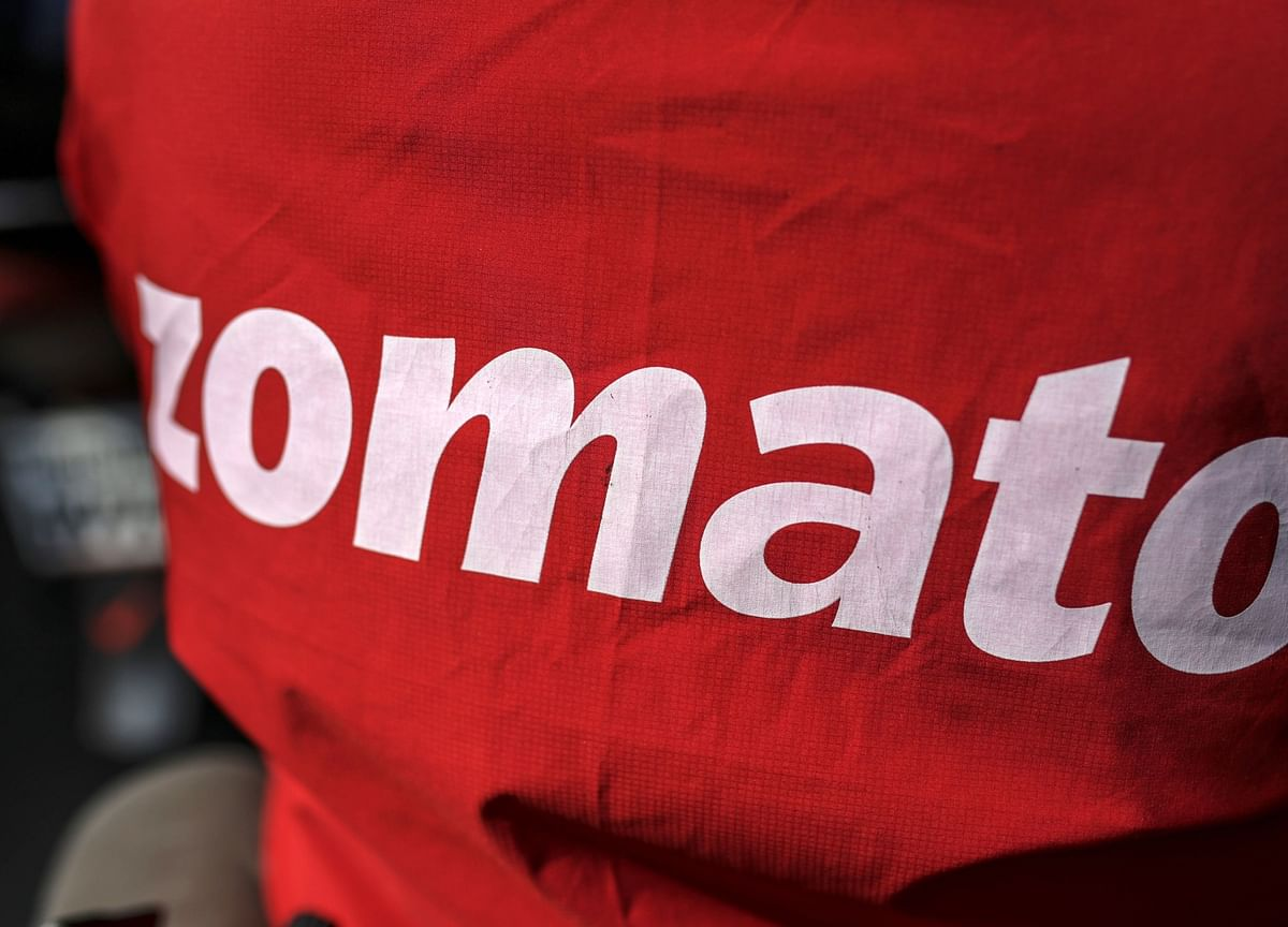 Zomato Introduces 'Period Leave' For Employees