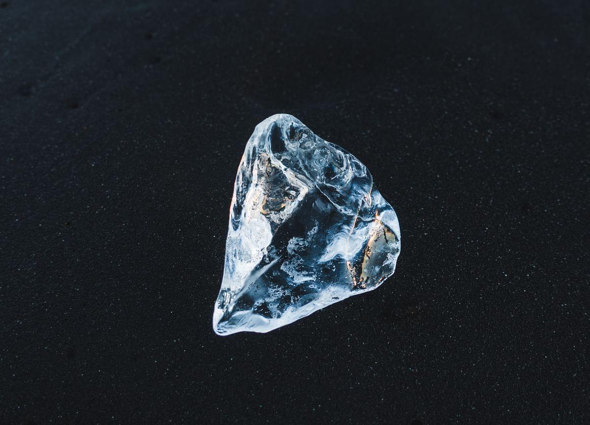 Cracks in the Crystal Kingdom
