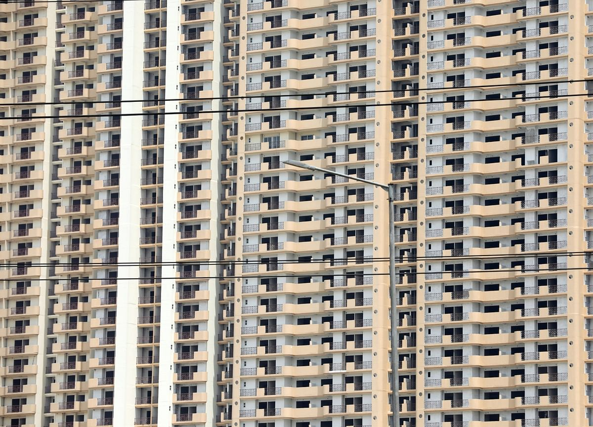 HDFC Securities: LIC Housing Finance - Q1 Earnings Beat, But Challenges Remain