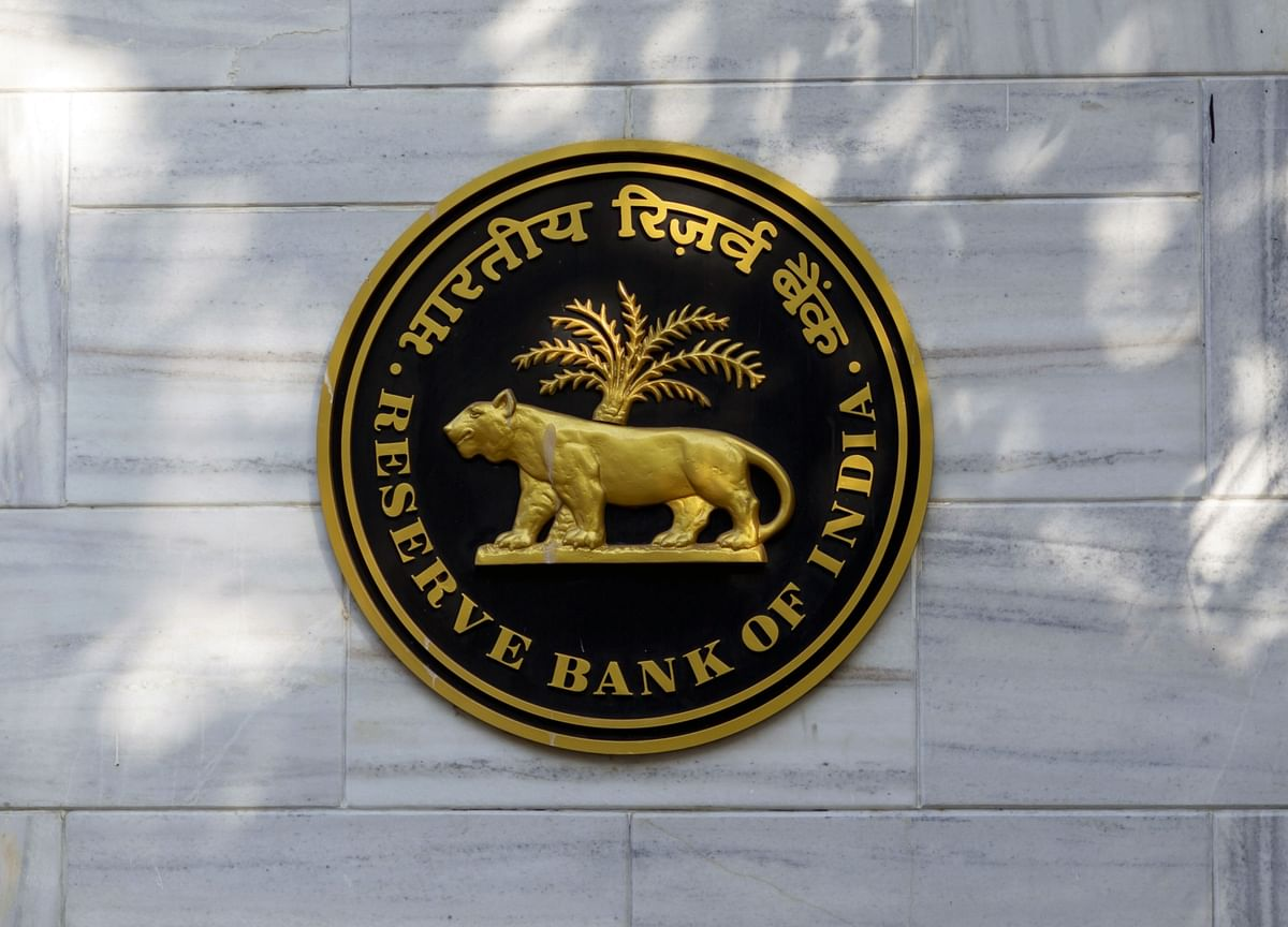 RBI To Include NBFCs Under Long-Term Operations