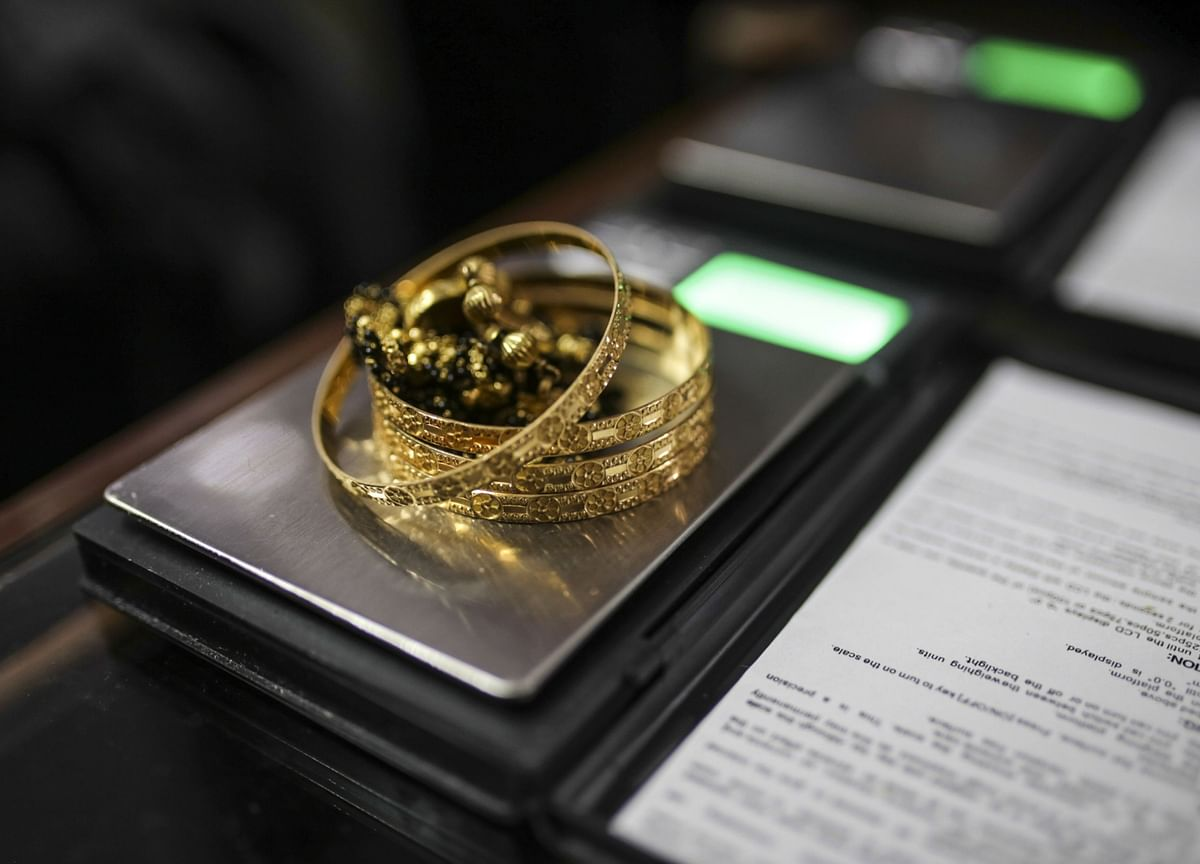 Now, You Can Get A Bigger Loan Against Your Gold