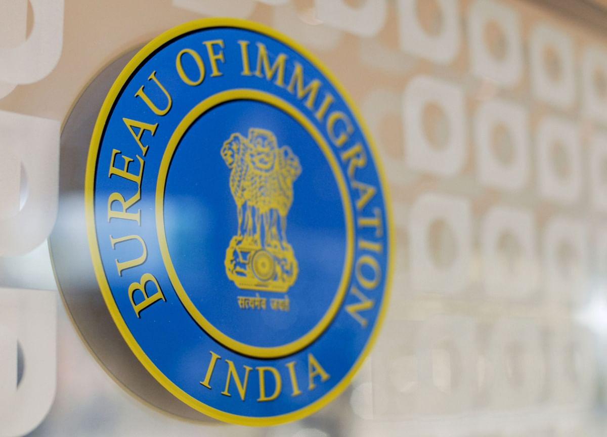 India Slaps New Curbs on Visas, Schools to Stem China Influence