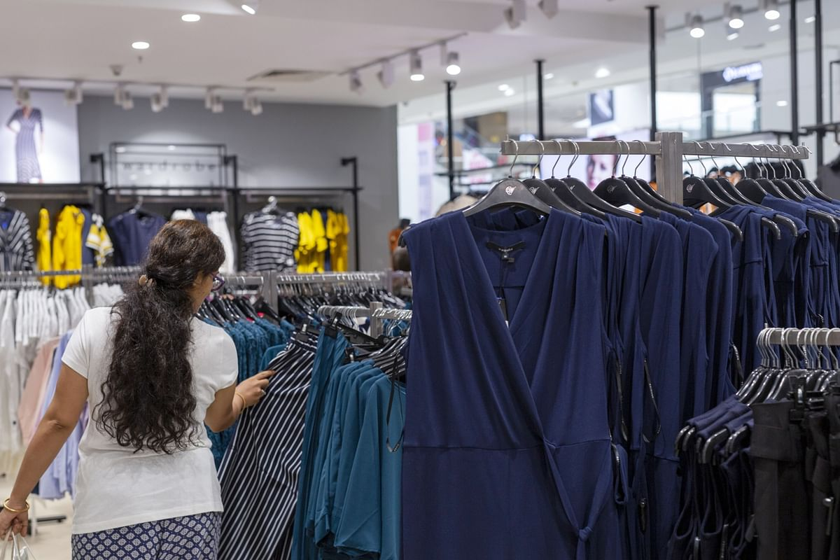 TCNS Clothing - Building Enablers To Achieve Accelerated Growth: ICICI Direct