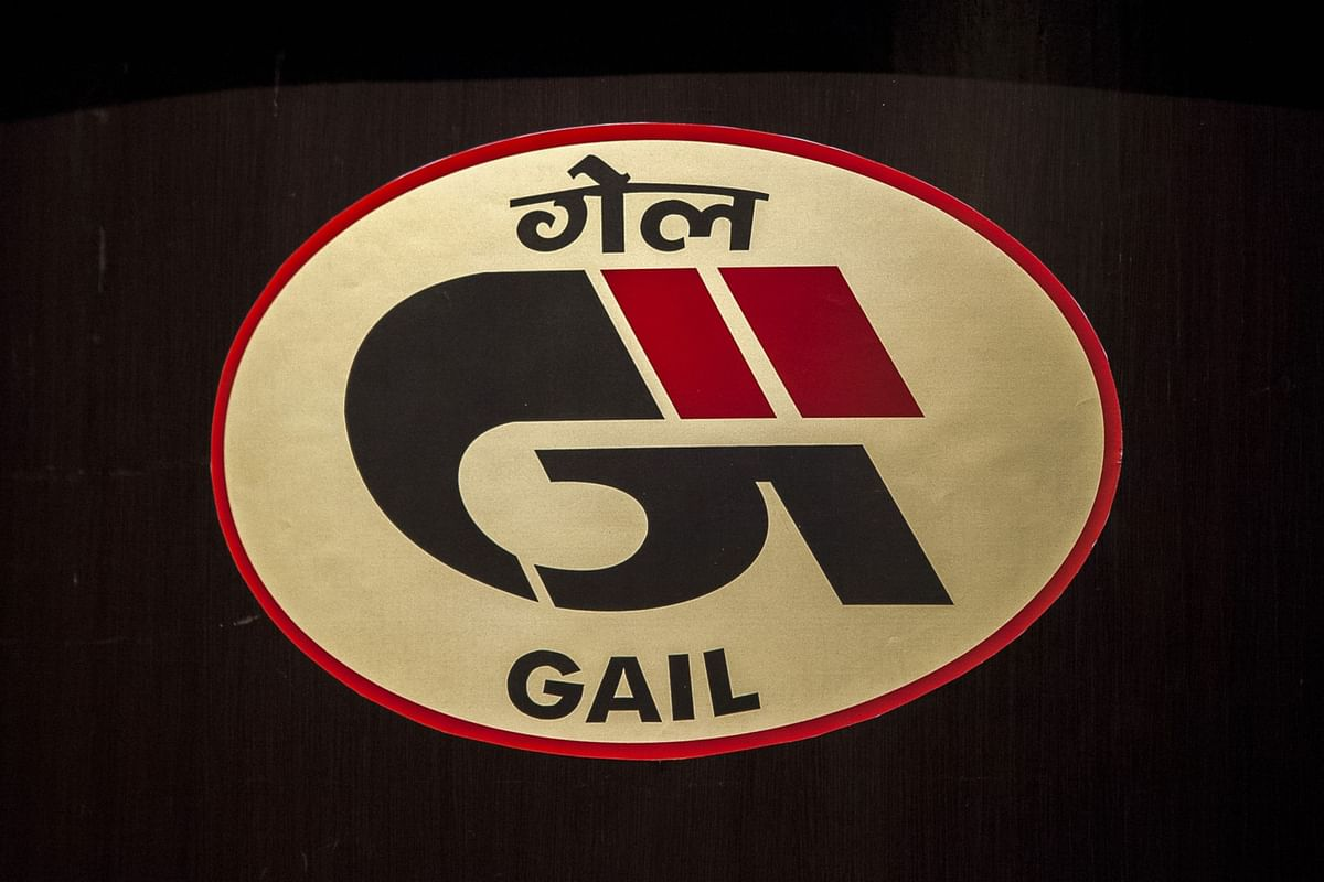 GAIL India Q4 Review - Superior Performance Expected Ahead: Motilal Oswal