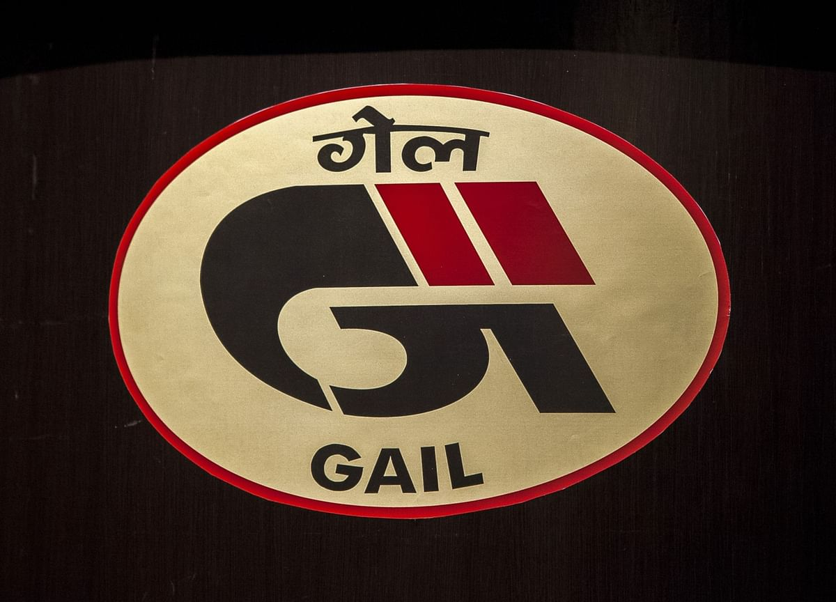 HDFC Securities: GAIL Q2 Review - Petrochemical Segment Performing Well