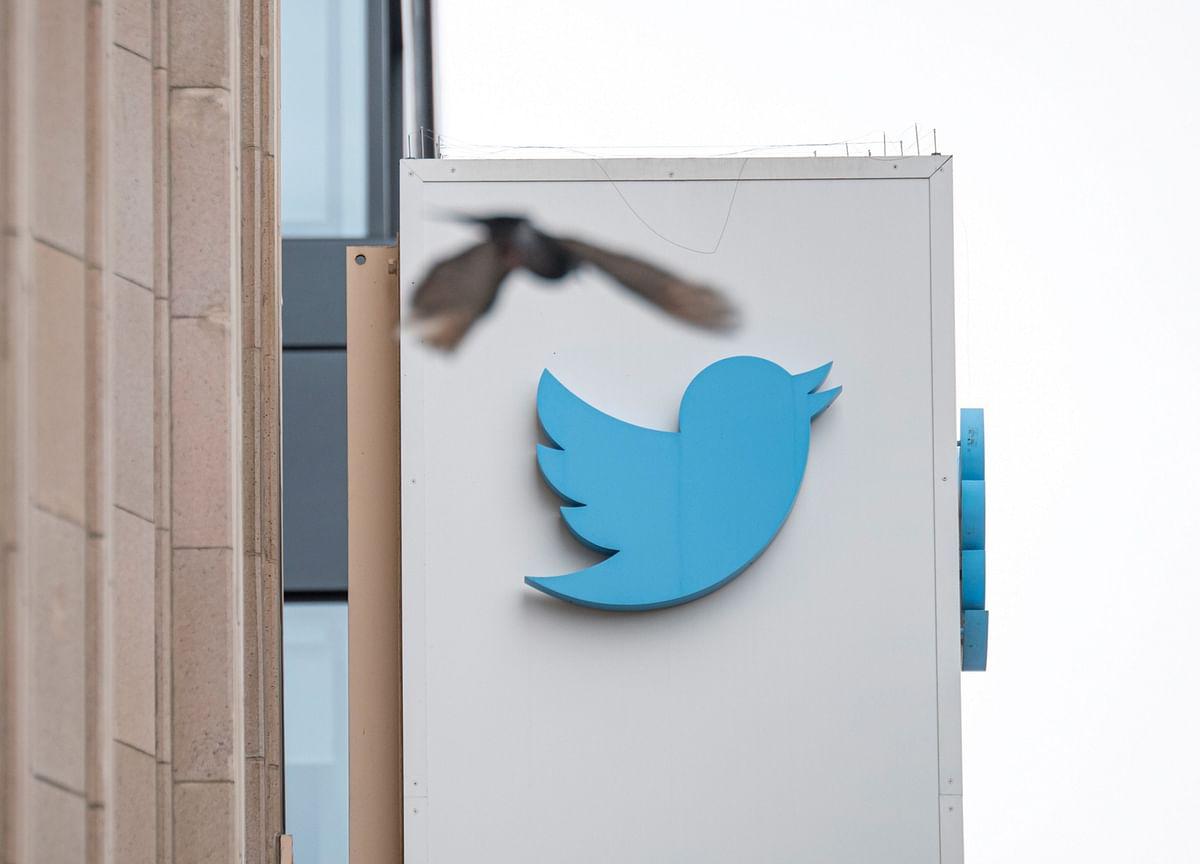 Twitter Fine Leads to Standoff Between Ireland and EU Data Regulators