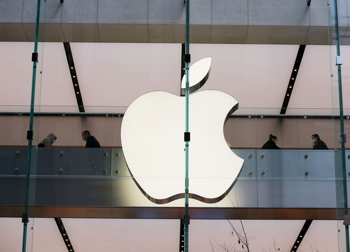 Apple Reverses Move for WordPress to Add In-App Payments
