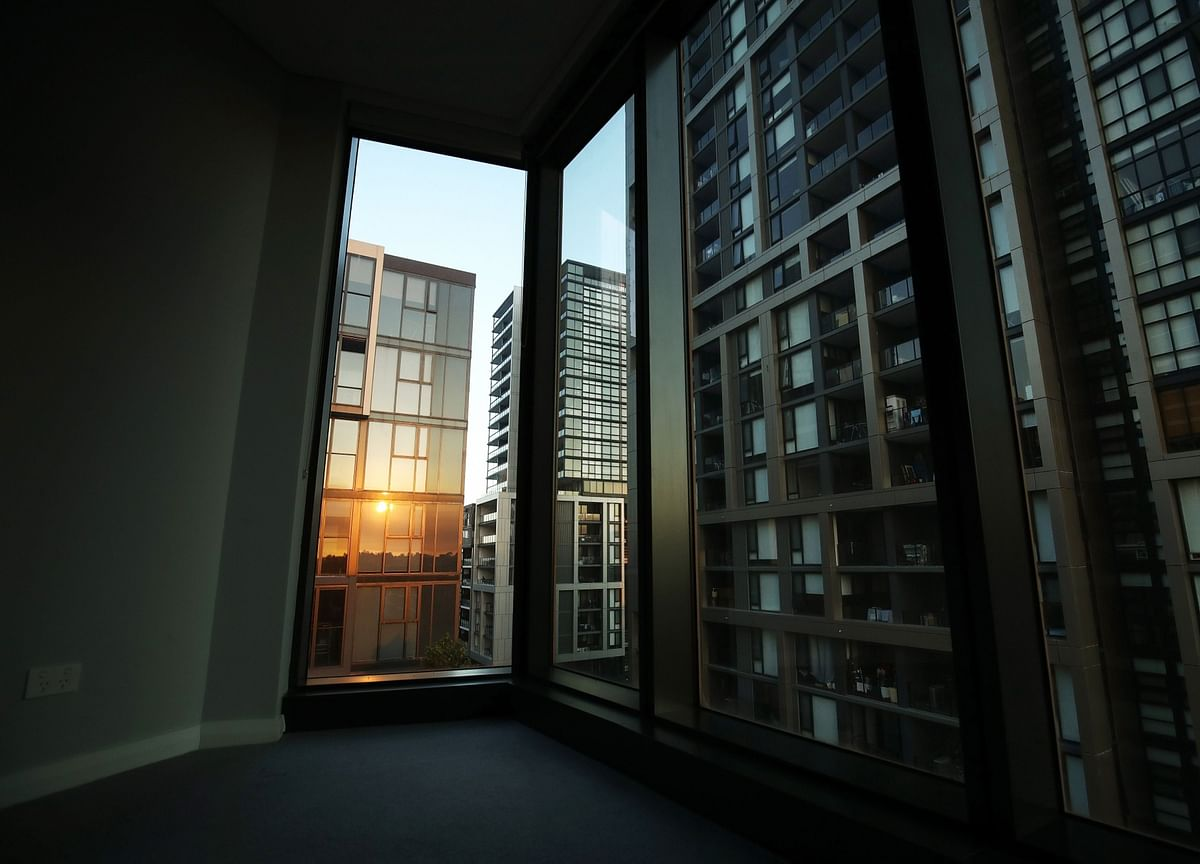 Sydney Regulations Boost Apartment Prices 68%, RBA Research Finds