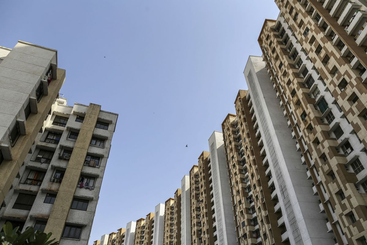 Maharashtra's Stamp Duty Reduction May Help Boost Affordable Home Sales