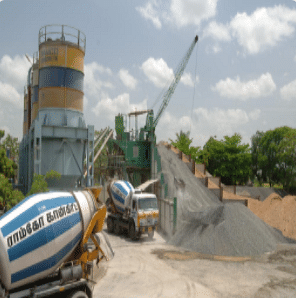 Ramco Cement Q4 Review - New Capacities To Fuel Growth: ICICI Direct